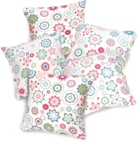 CTM TEXTILE MILLS Printed Cushions Cover best price on Flipkart @ Rs. 299