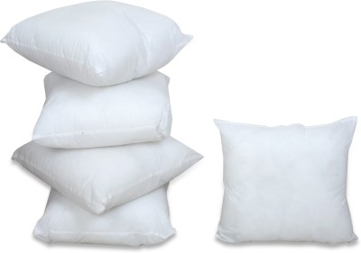 Galaxy Home Furnishing Abstract Cushions Cover
