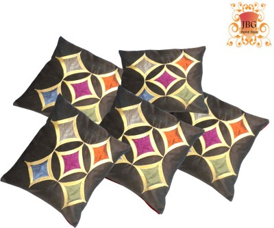 JBG Home Store Geometric Cushions Cover