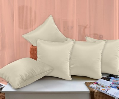 Story @ Home Plain Cushions Cover