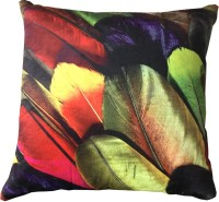 Tanya's Homes Printed Cushions Cover best price on Flipkart @ Rs. 666