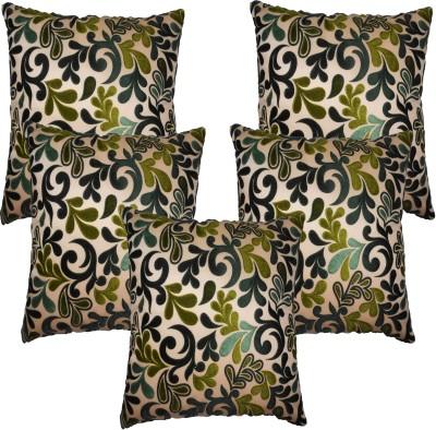 ks craft Printed Cushions Cover