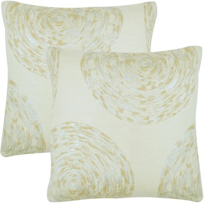 Super Drool Abstract Cushions Cover