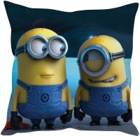StyBuzz Printed Cushions Cover best price on Flipkart @ Rs. 266
