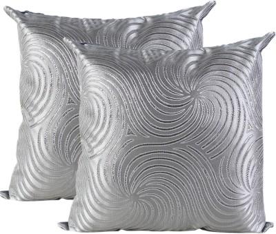 Enfin Homes Plain Cushions Cover