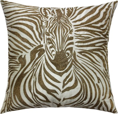 13 Odds Animal Cushions Cover