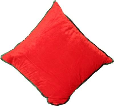 Home Signature Plain Cushions Cover