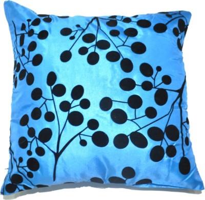 koncepts Self Design Cushions & Pillows Cover