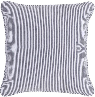 Mind The Gap Striped Cushions Cover
