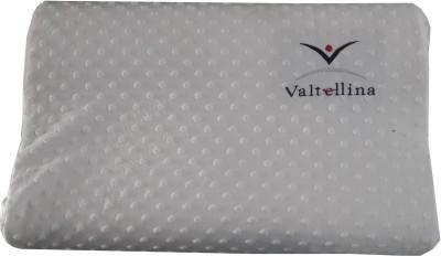 Valtellina Self Design Bed/Sleeping Pillow