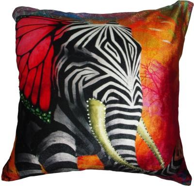 Dhavani Animal Cushions Cover