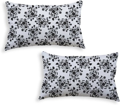 Smart Home Printed Cushions & Pillows Cover