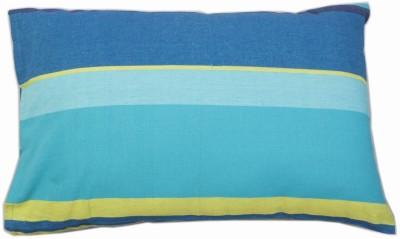 POBO Self Design Pillows Cover