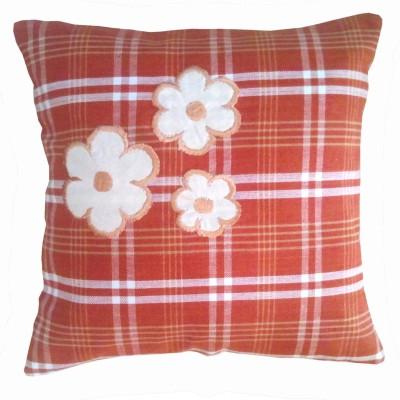 Dinitz Designz Checkered Cushions Cover