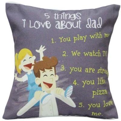 Gifts By Meeta Printed Cushions Cover