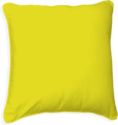 Airwill Plain Cushions Cover