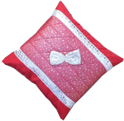 Instyles Floral Cushions Cover