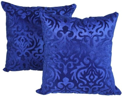 ally the creations Geometric Cushions Cover