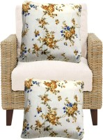 Tanya's Homes Printed Cushions Cover best price on Flipkart @ Rs. 350