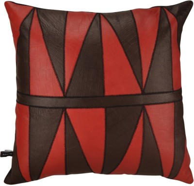 JUSTANNED Geometric Cushions Cover