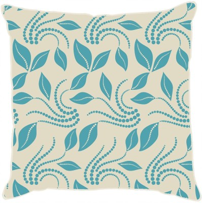 Craftghar Abstract Cushions Cover