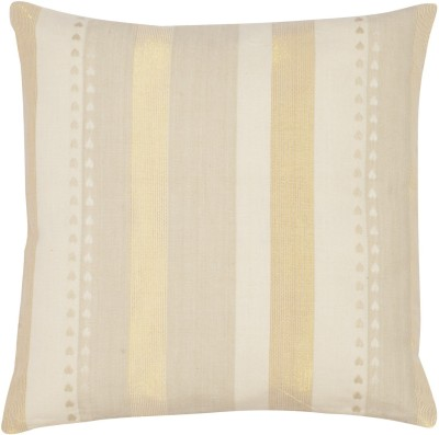 Home Boutique Striped Cushions Cover