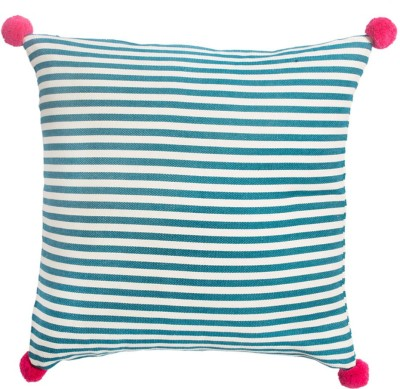 Chumbak Striped Cushions Cover