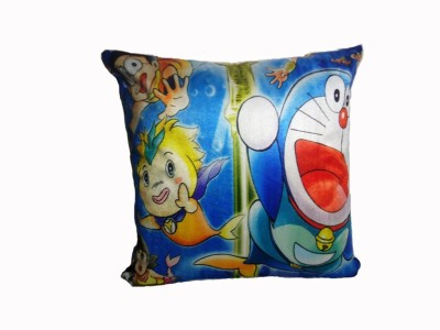 Mirac Abstract Cushions Cover