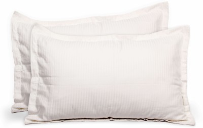 Always Plus Striped Pillows Cover