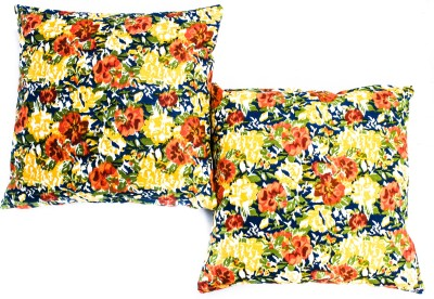 Barkat Floral Cushions Cover