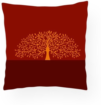 Craftghar Embroidered Cushions Cover