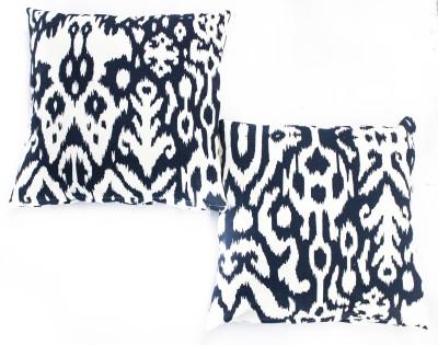 Barkat Printed Cushions Cover