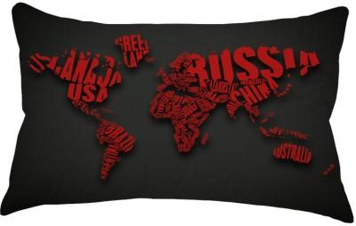 Crazy Design Abstract Pillows Cover
