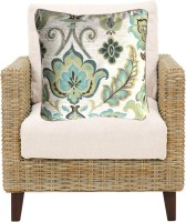 Tanya's Homes Printed Cushions Cover best price on Flipkart @ Rs. 330