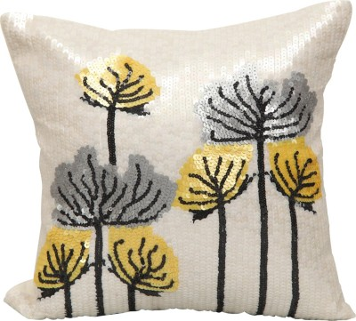 Home Signature Floral Cushions Cover