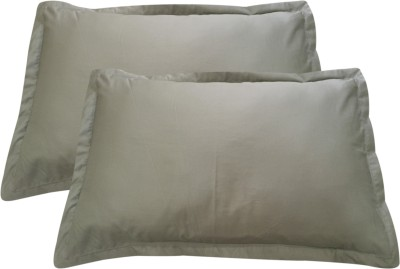 Always Plus Plain Pillows Cover