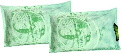 RR Textile House Animal Pillows Cover