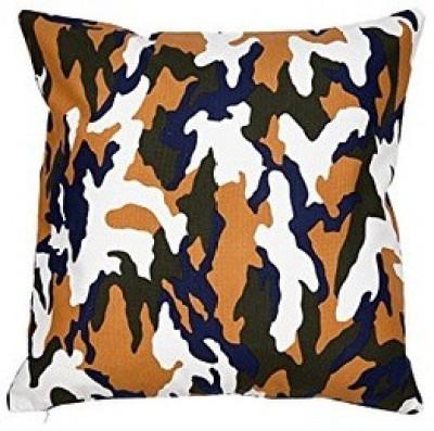 NIDHIVAN Animal Cushions Cover