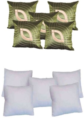 Ally The Creations Abstract Cushions Cover