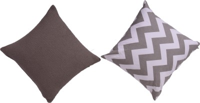 Indiesouq Geometric Cushions Cover
