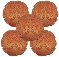Little India Printed Cushions Cover best price on Flipkart @ Rs. 891