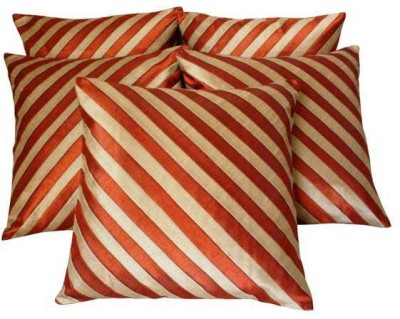 Trueshope Abstract Cushions Cover