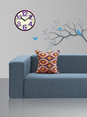 Style Homez Geometric Cushions Cover