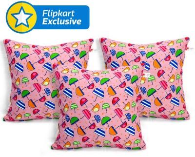 Cortina Printed Cushions Cover