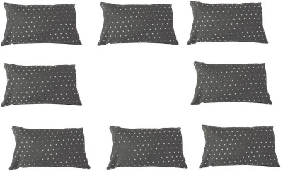Tidy Printed Pillows Cover