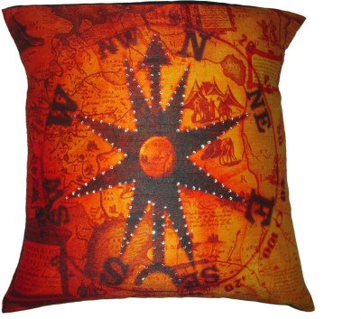 Dhavani Abstract Cushions Cover