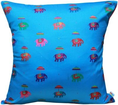 The Elephant Company Abstract Cushions Cover