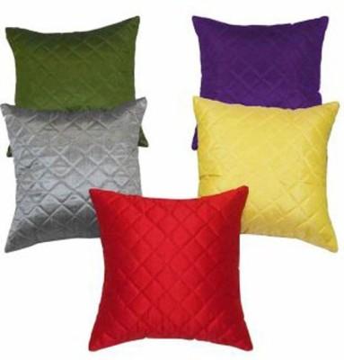 Feshya Geometric Cushions Cover