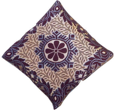 Instyles Damask Cushions Cover
