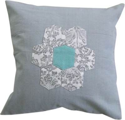 Artisan Home Collections Floral Cushions Cover